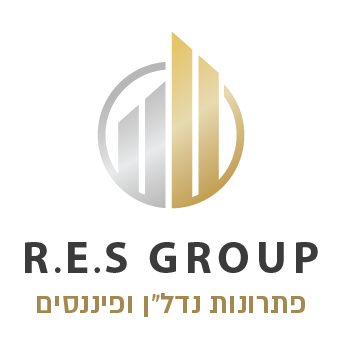 res_group_logo