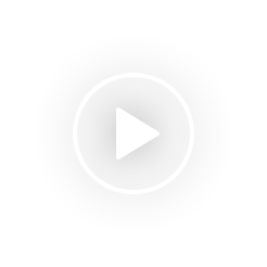 הפעל וידאו