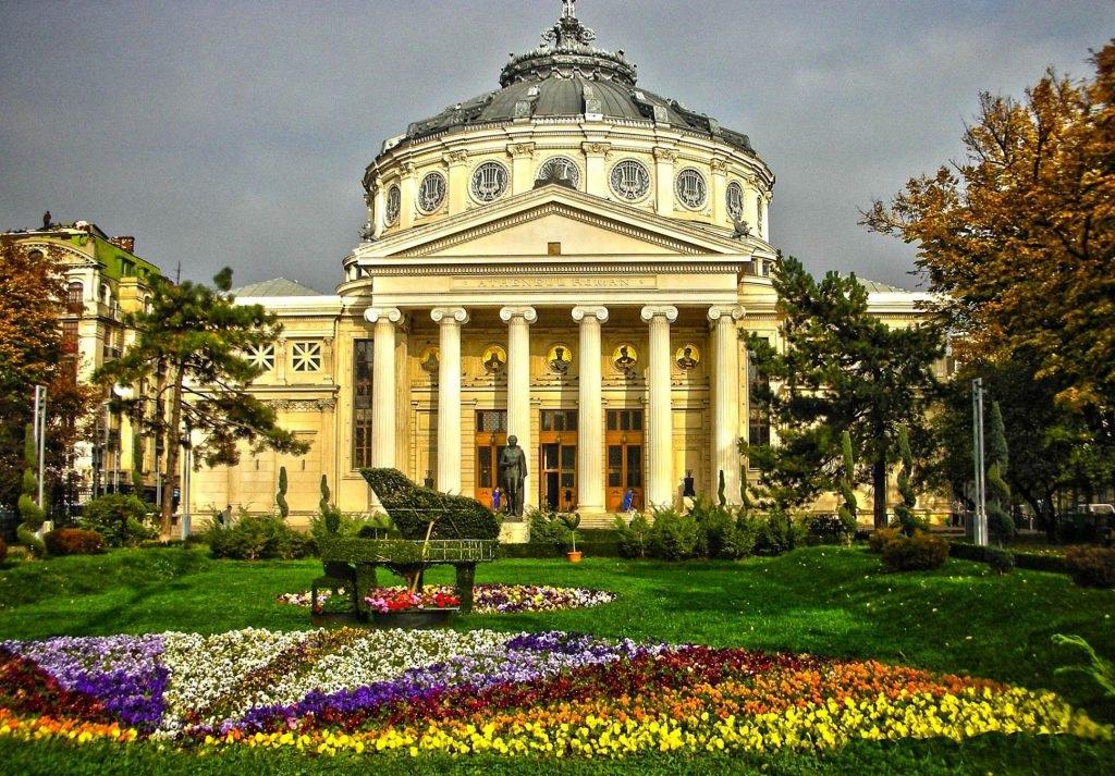 תמונה-רומניה-1024x713