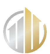 Realty_logo_s